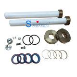 La cortadora vendedora caliente común del jet de agua del CNC parte el anillo o del conjunto de la reparación de la válvula de verificación de Sunstart