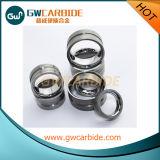 Feste zylinderförmige Rolle, Ring-Peilung für das Schnitzen der Maschine