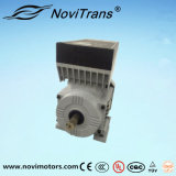 мотор частоты AC 3kw Servo переменный (YVF-100C)