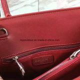 Qualitäts-neue reale Kohlenstoff-Faser-Mann-Luxuxhandtaschen