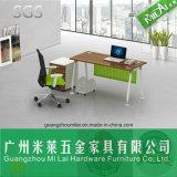 Vollständiges Verkaufspreis-Büro-Möbel-Schreibtisch-Bein (ML-05-ZGA)