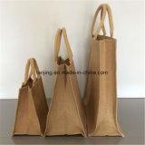 Bw165 продают мешки оптом джута малые/средств/большие реднины джута