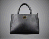 Sac New Style marque Sacs à main de haute qualité Lady Célèbre