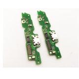 для кабеля гибкого трубопровода загрузочного люка разъема стыковки Motorola Moto G5 Xt1672 Xt1676