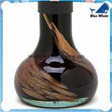 Narguilé d'acrylique de pipe de fumage de Bw114 Shisha Nargile