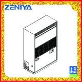 27000-48000 [بتث] خزانة هواء مكيف لأنّ صناعة وتجارة