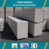 Alc 콘크리트 부품 위원회 가격