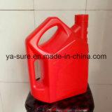 HDPE durchbrennenmotoröl-Potenziometer mit Griff