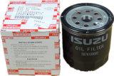 Élément de filtre à huile d'Isuzu pour 100p/Tfr