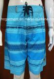 Beachwear Swimwear изделий краткости прибоя прокладки для людей/женщин