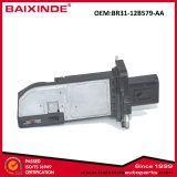 Mètre de masse Br31-12b579-AA de détecteur de flux d'air pour Ford