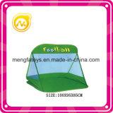 كرة قدم هدف خيمة لأنّ أطفال [فووتبلّ غم] لعبة خيمة