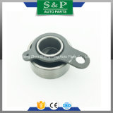 Toyota를 위한 벨트 장력기 13505-11021 Vkm71202