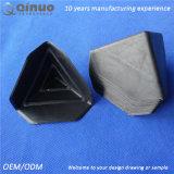 Protetor de canto plástico da fábrica profissional de Qinuo com alta qualidade