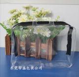 [إك-فريندلي] [بفك] ترقية حقيبة مع نيلون سحاب