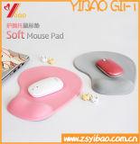 Tapis de souris en caoutchouc confortable