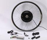 Kit elettrici di vendita caldi della bici con il motore Gearless senza spazzola del mozzo di 48V 500W