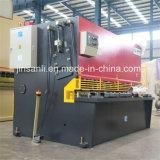 Estaca hidráulica de corte chinesa da máquina da boa qualidade