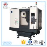Zg850 centro di lavorazione verticale, 12000rpm-24000rpm, alta velocità di alta precisione