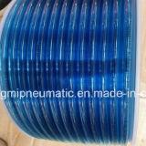 Ufer 95 ein Polyurethan- (PU)pneumatischer Schlauch 6*8mm*100m (Farbe)