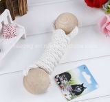 Pet Supply Dog Rope Toy (KT0003)