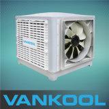 Refrigerador agua-aire del desierto de la refrigeración por evaporación de Aolan