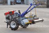 Df (DongFeng)は高性能力の耕うん機の/Two-Wheelのトラクターか歩くトラクターまたは手のトラクターをタイプする