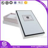주문을 받아서 만들어진 포장 선물 서류상 장식용 상자를 인쇄하는 Cmyk