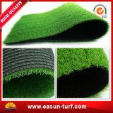 عشب اصطناعيّة اصطناعيّة يبستن مرج مع نوعية كاملة