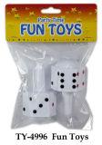 Heiße Funnyt Partei-Zeit-Spielwaren