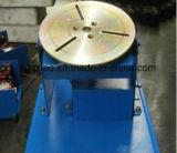 Positionneur 10kgs de spire de soudure de tube de pipe