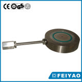 小さく薄い水圧シリンダの極度の低い高さ油圧ジャックのポンプ