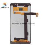 Nokia Lumia 830 전시 화면 회의를 위한 이동 전화 LCD