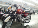 Cg200オートバイ