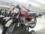Motociclo Cg200