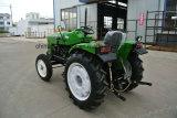 M385/3f15ディーゼル機関を搭載するSuyuan Sy-260の農業の農場によって動かされるトラクター
