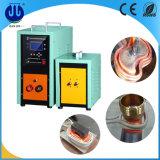 Hochfrequenzausglühen-Maschinen-Hersteller für Ersatzteile