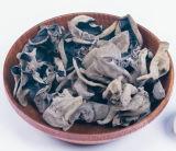 Fungus Preto Secado Wood Ear Cogumelos Dehydrated Vegetable