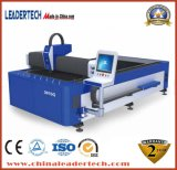 máquina de estaca do laser da fibra do metal do CNC 750With1000With1500With2000With