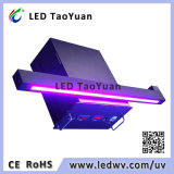 UVled-Gravüre-Drucken-Lichtquelle 4800W