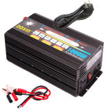 Doxin 1000W Auto-Energien-Inverter mit UPS&Charger