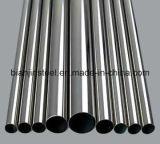 Materiale del tubo del acciaio al carbonio per il sistema a acqua