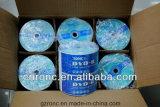 Atacado 4.7GB 120min DVDR Blank 1-8X / 1-16X com bom pacote
