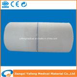 Rullo idrofilo 100% della garza di alta qualità del cotone 4ply