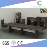 工場価格の会合の机の会議の席のオフィス用家具