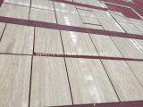 Zubehör-natürliche Marmorplatte für Projekt und Dekoration