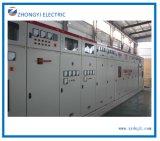 Fabrik-Preis-Gas Isolierschaltanlage- (GIS)elektrische Hochspannungsschaltanlage Kyn28