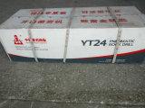 Kaishan YT24 Schmieden-Luft-Bein-Stützfelsen-Bohrgerätjack-Hammer