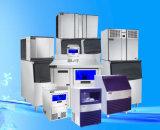 Creatore di ghiaccio commerciale della macchina del cubo di ghiaccio della macchina di ghiaccio del cubo di Lqt