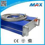 Mfp-30 Q-Переключатель 30W пульсировал разрешения маркировки лазера волокна самые лучшие